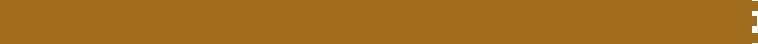 carte saint-sylvestre
